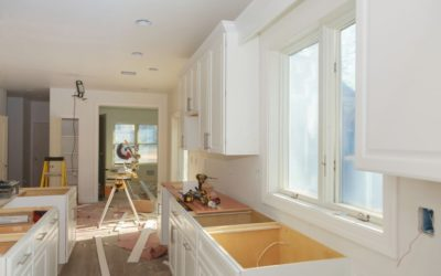 Finding Helpful Renovation Tips From Experts